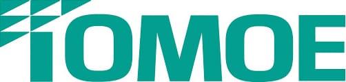 Tomoe Logo